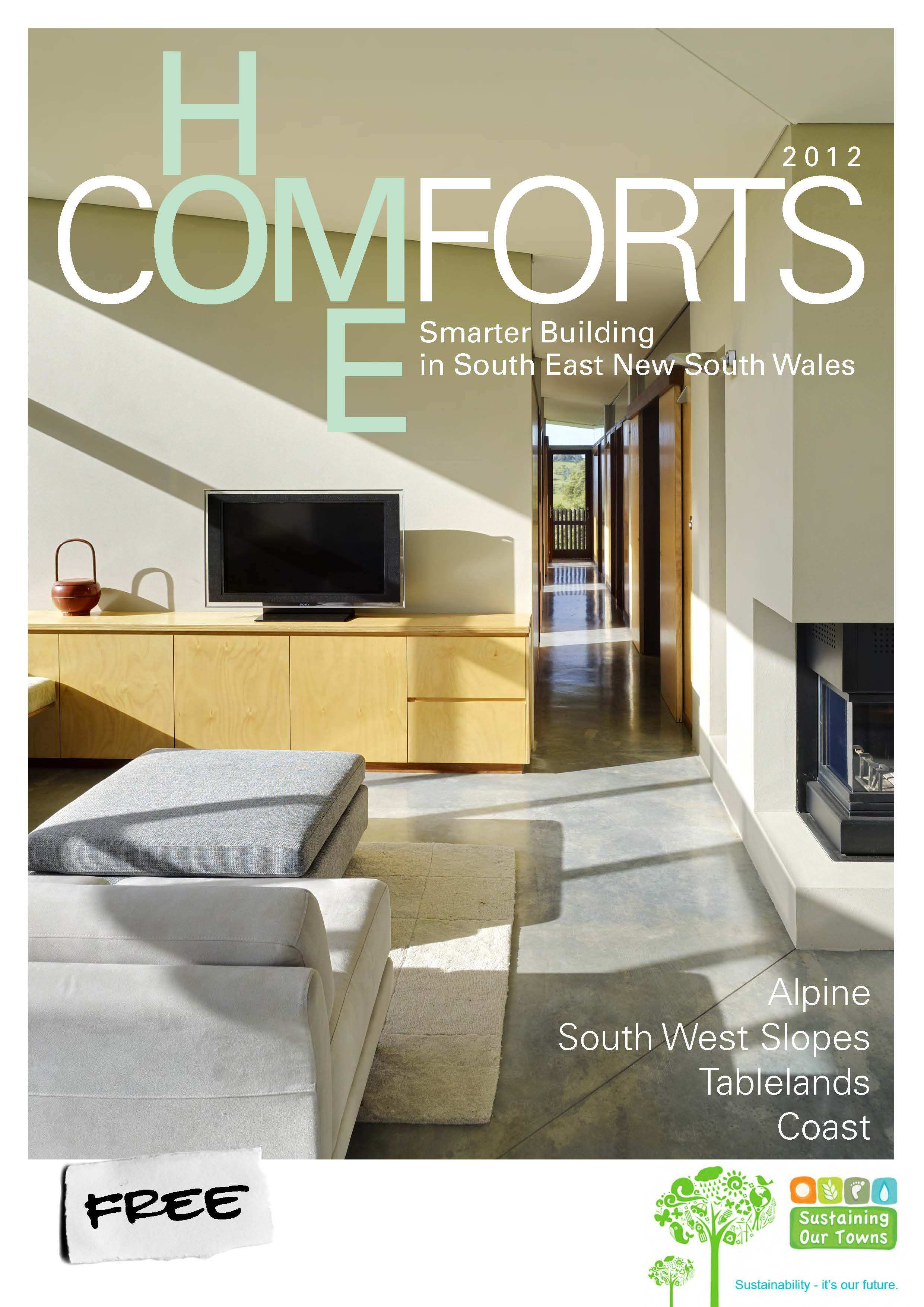 Corredor 66 | Exceptional homes for exceptional people - Part 2